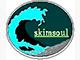 skimsoul